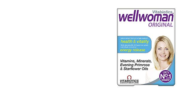 006305_health_vitamins-and-supplements_08b_wellwoman_10011201