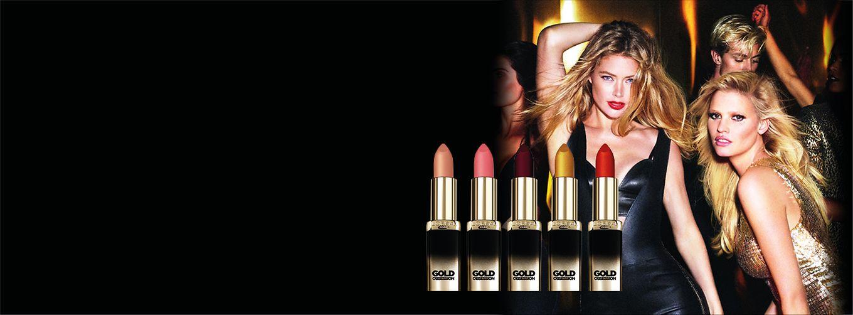L'Oreal make-up | L'Oreal - Boots