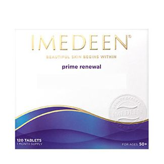 220217_homepage_categoru-product-rec-clinique_imedeen