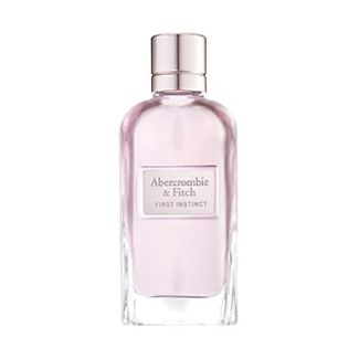 perfume fragrance for perfume gift sets offers