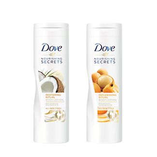 17-03-427566-Dove-BT-Feb 2017-Skincare_SPS25-02