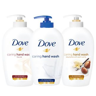 17-03-427566-Dove-BT-Feb 2017-Washing and Bathing_SPS25-02