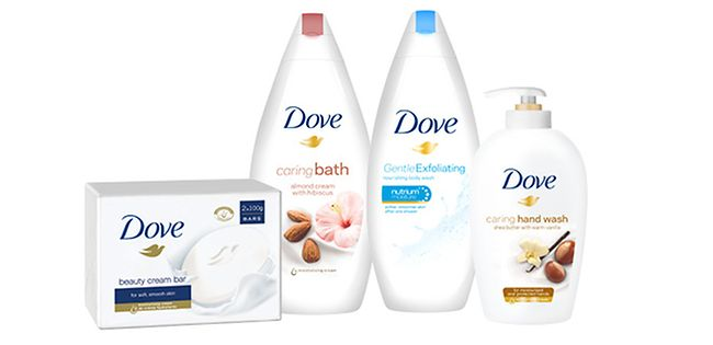 17-03-427566-Dove-BT-Feb 2017-Washing and Bathing_SPS50-03
