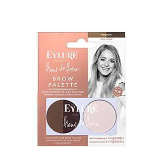 006905_beauty_make-up_product-rec_09a_eylure