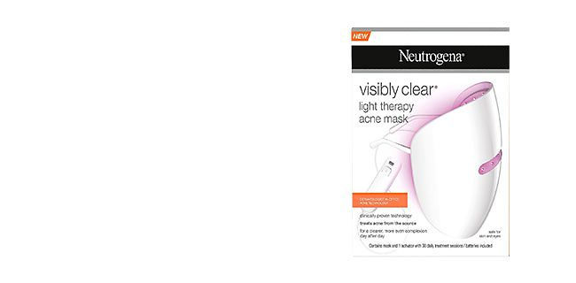 006836_beauty_dept_09a_neutrogena_10229137