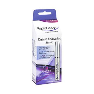 006851_beauty_offers_product-rec_09a_rapidlash_10103497