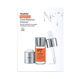006854_beauty_offers_product-rec_09a_no7_10228255