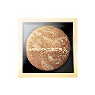 006840_beauty_dept_product-rec_09a_max-factor_MF_Bronzer_Lid_On_Rostrum_V5