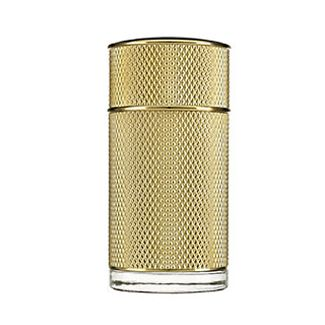 fragrance_aftershave_Product_rec_06b_Dunhill_10224673