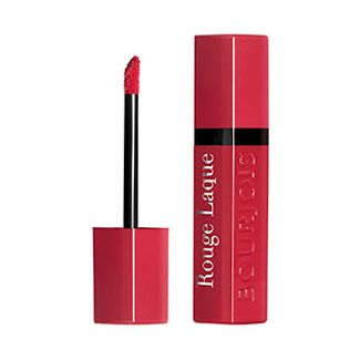 006908_beauty_make-up_product-rec_09a_bourjois