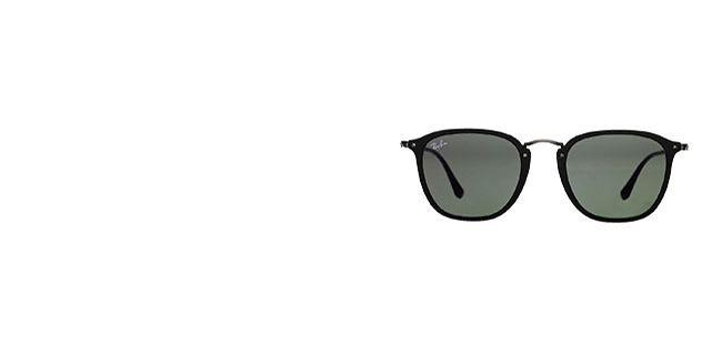 4d1c7be5de Ray-Ban sunglasses