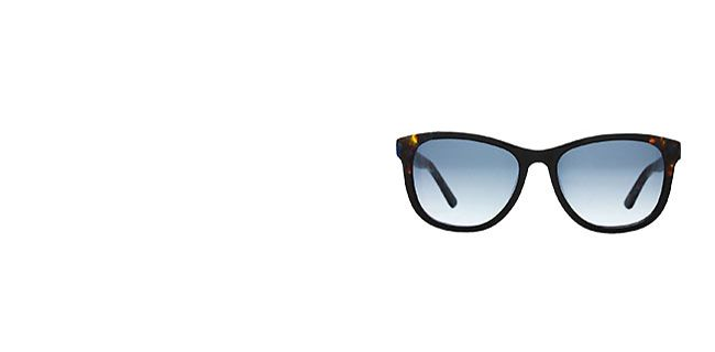 cheap rx sunglasses dsfz  Jigsaw sunglasses