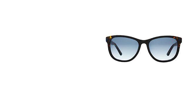 4398fea5d1 Boots Opticians Ray Ban Prescription Sunglasses