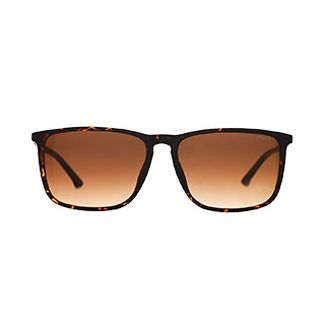 dd025fb7fa Sunglasses