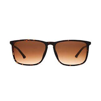 1f112dba62 Boots Opticians Oakley Sunglasses « Heritage Malta