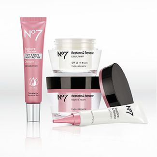 17-04-430368-No7-BT-03-Skincare_SPS25-04