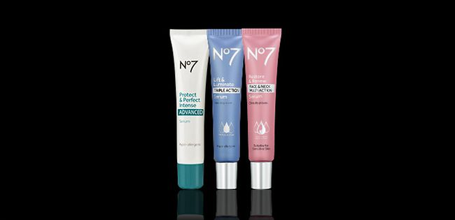 17-04-430368-No7-BT-03-Skincare_SPS50-01
