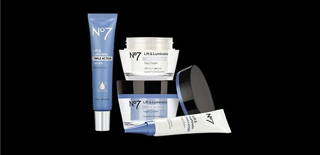 17-04-430368-No7-BT-03-Skincare_SPS50-02