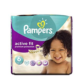homepage_50_pampers_260417