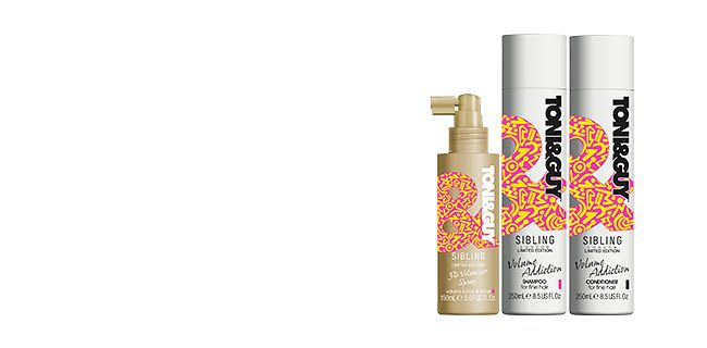 Hair Styling Hair Beauty Amp Skincare Boots