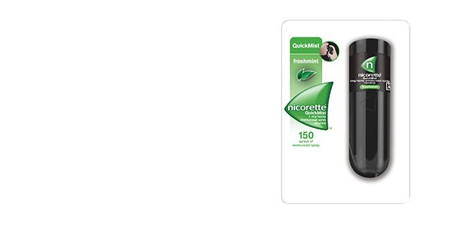 008182_health_smoking-cutting-down_10b_nicorette_quickmist