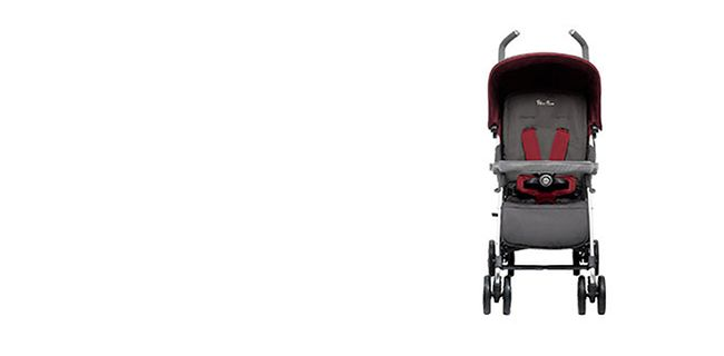 008776_baby-child_pushchairs-car-seats_11b_silver-cross_10215259