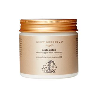 009007_beauty_hair-accessories_product-rec_scalp-detox