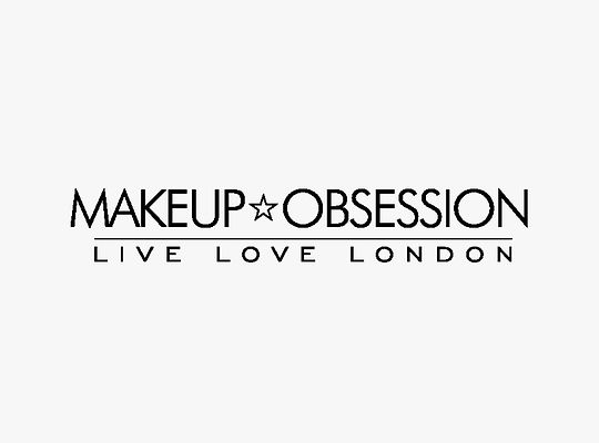 17-06-Makeup Obsession-CP_SPS33-01