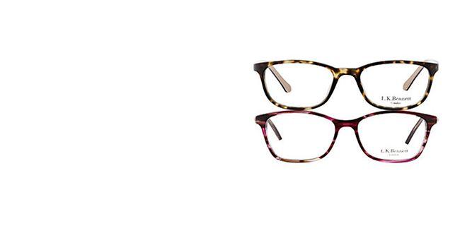 glasses | opticians - Boots
