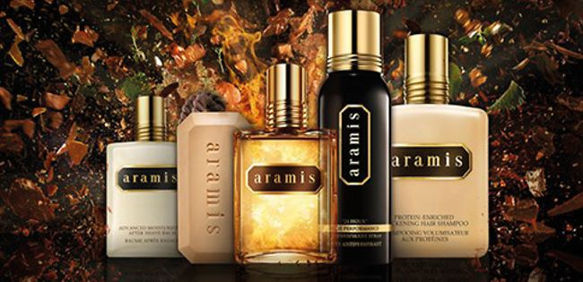 Aramis | Aftershave | Body & Skincare - Boots