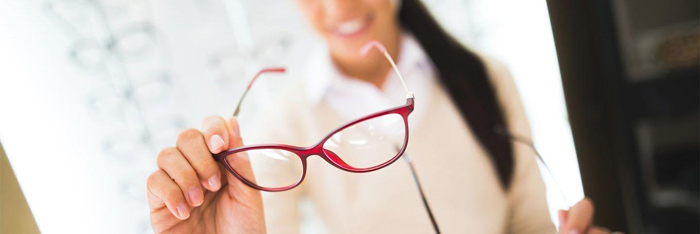 863e714562dc Boots lenses. All our glasses and prescription sunglasses ...