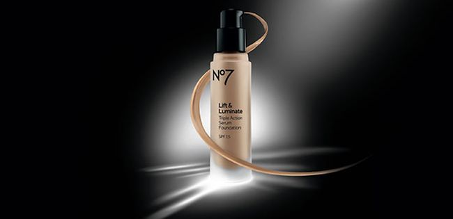 010196_beauty_No7_2a_foundation_supplied2