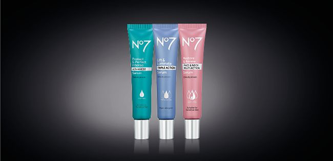 17-09-No7-BT-Skin Care-SPS50-01