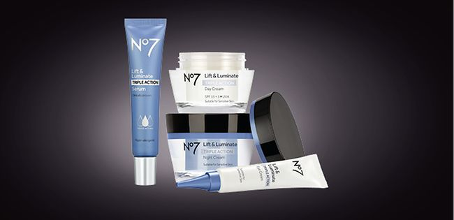17-09-No7-BT-Skin Care-SPS50-02