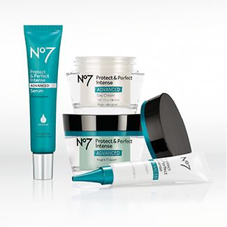 17-09-No7-BT-Skin Care-SPS25-02