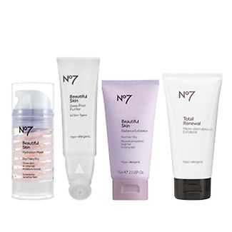 17-09-No7-BT-Skin Care-SPS25-08