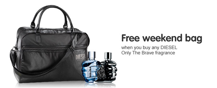 http://www.boots.com/wcsstore/cmsassets//Boots/Library/Icon/Homepage/Beauty/Fragrance/2015/Reactive/May/26052015/fragrance_offers_diesel_free_9094_r21052015_p3b/fragrance_offers_diesel_free_9094_r21052015_p3b.jpg