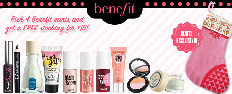 http://www.boots.com/wcsstore/cmsassets//Boots/Library/Icon/Homepage/Brand%20Treatments/Benefit/2015/October/08102015/BT_benefit_exclusive_c9094/BT_benefit_exclusive_c9094.jpg