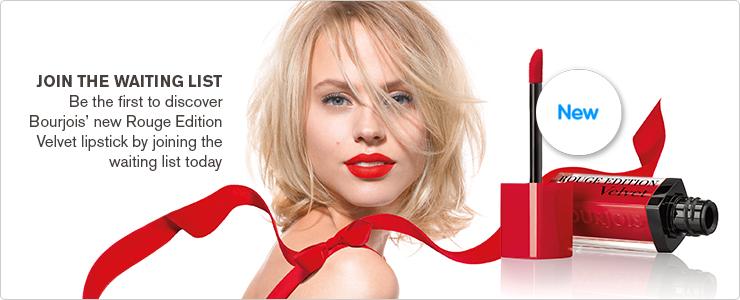 Bourjois_rouge_edition_velvet_lipstick_c