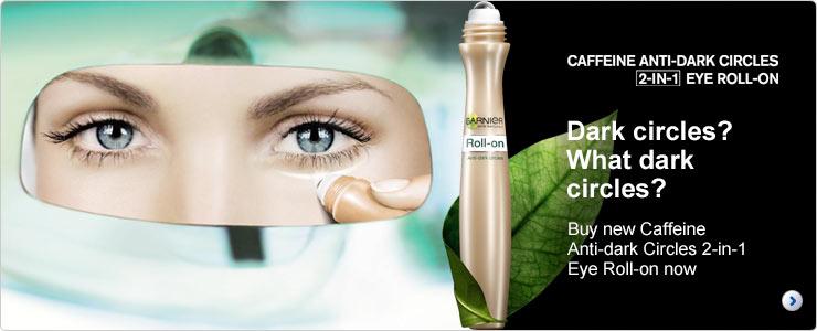 Garnier Ultra-Lift Pro Deep Wrinkle 卡尼尔深层紧致提拉系列上市 - peter - 首席护肤狂人的美肤杂志