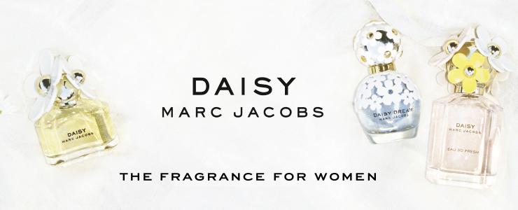 Marc Jacobs Giftset