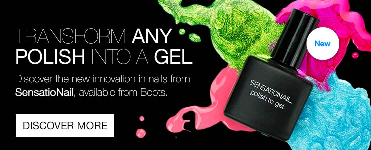 discover sensationail polish to gel transfomer