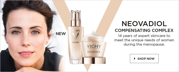 Neovadiol Magistral, expert skincare for mature dry skin, shop now