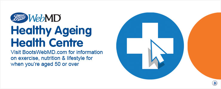 Healthy Aging Health Centre