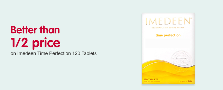 http://www.boots.com/en/Imedeen-Time-Perfection-120-Tablets_2439/