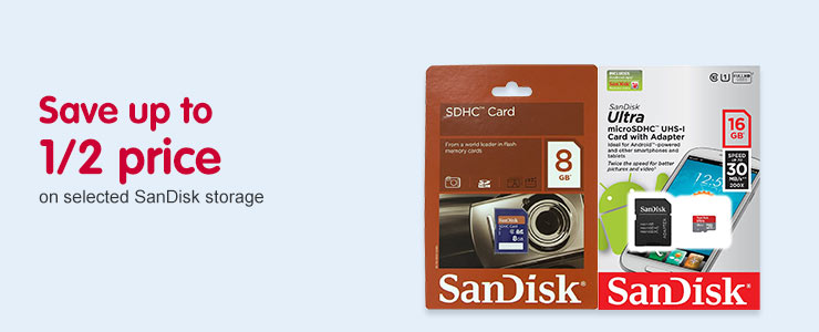Take fantastic snaps with our great Nikon camera range