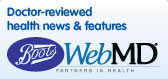 Doctor reviewed health news and features from Boots WebMD