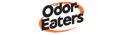 Odor Eaters