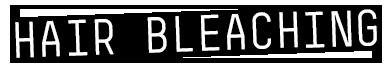 Bleach London Q And A Clinic Faqs Boots