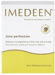IMEDEEN Time Perfection – 3 x 120 tablets – 6 month supply